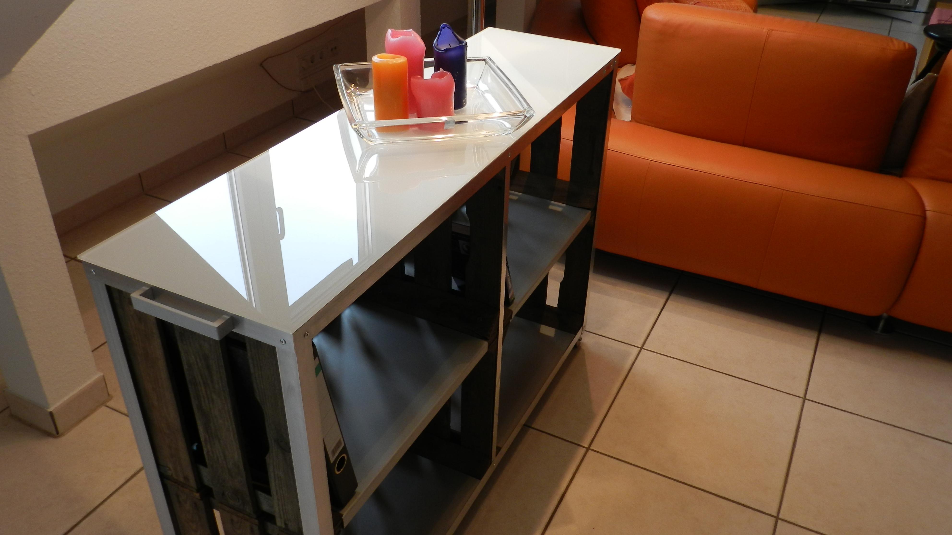 sideboard ren g ldner. Black Bedroom Furniture Sets. Home Design Ideas