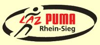 LAZ Puma Rhein-Sieg