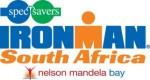 Ironman-SA-logo