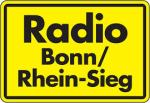 Radi Bonn/Rhein-Sieg
