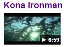 Kona Ironman