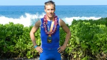 hawaii IM wm finisher pic