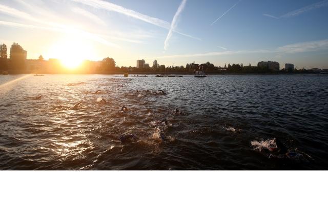 2015 vichy swim 1600